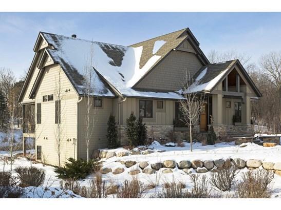 18331 Kylie Court, Minnetonka, MN - USA (photo 1)