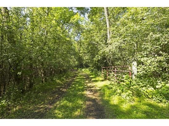 9 Preserve Trail, North Oaks, MN - USA (photo 2)