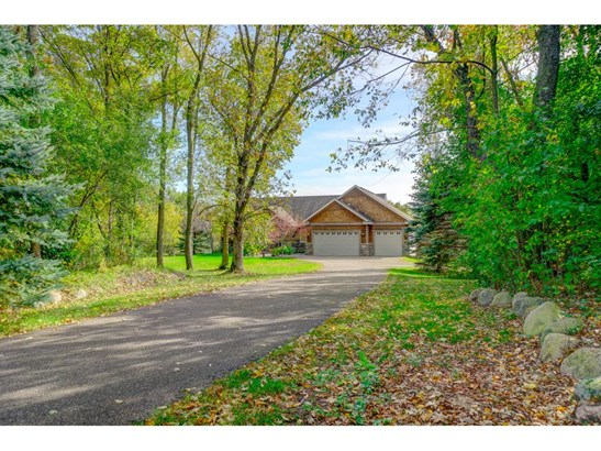 863 Highlander Trail, Hudson, WI - USA (photo 1)