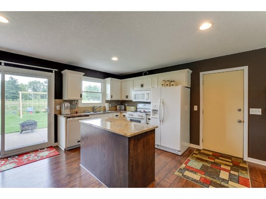 254 Marvin Elwood Road, Monticello, MN - USA (photo 1)