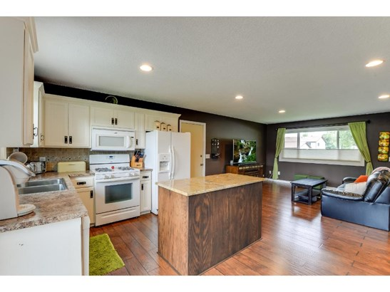 254 Marvin Elwood Road, Monticello, MN - USA (photo 2)