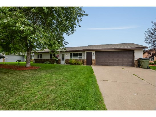 254 Marvin Elwood Road, Monticello, MN - USA (photo 3)