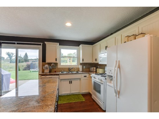 254 Marvin Elwood Road, Monticello, MN - USA (photo 4)