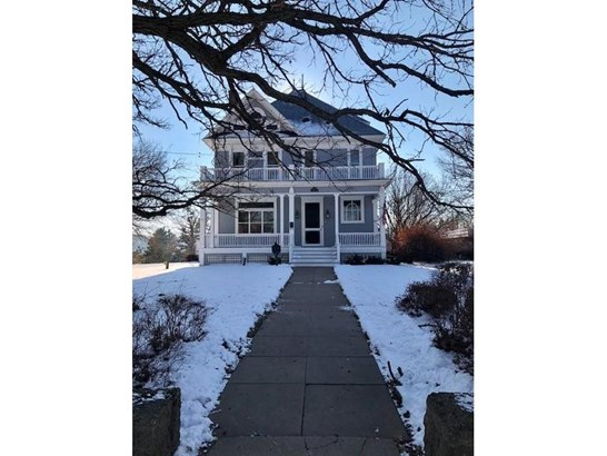1301 W 6th Street, Red Wing, MN - USA (photo 1)