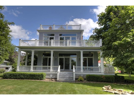 1301 W 6th Street, Red Wing, MN - USA (photo 5)