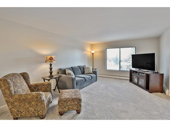 7220 York Avenue S #421, Edina, MN - USA (photo 3)