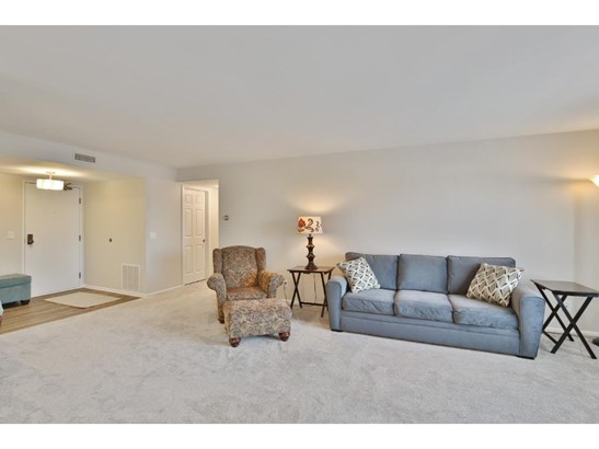 7220 York Avenue S #421, Edina, MN - USA (photo 4)