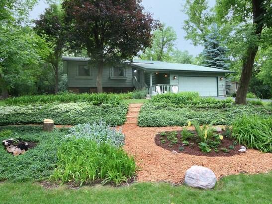 15290 Creekside Court, Eden Prairie, MN - USA (photo 1)