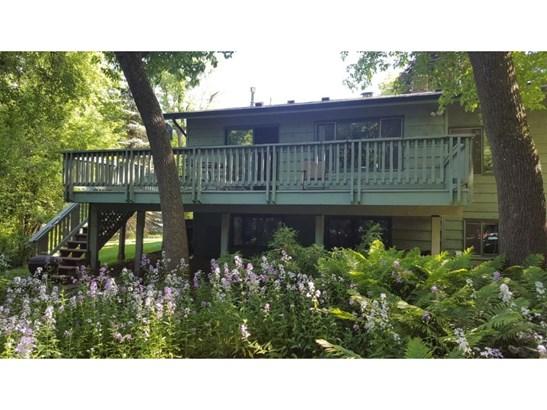 15290 Creekside Court, Eden Prairie, MN - USA (photo 2)