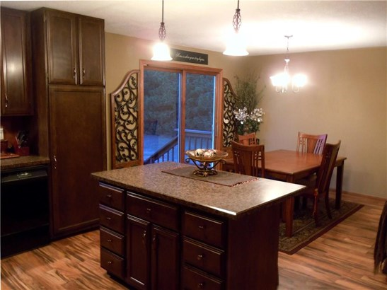 6287 Polansky Road, Siren, WI - USA (photo 5)