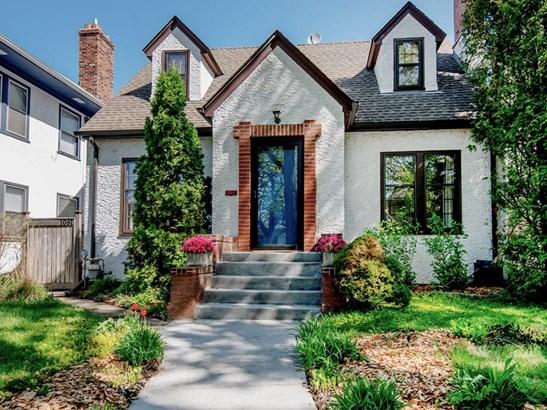 1061 Saint Clair Avenue, St. Paul, MN - USA (photo 1)