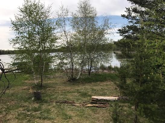 31595 Stewarts Bay Drive, Pequot Lakes, MN - USA (photo 2)