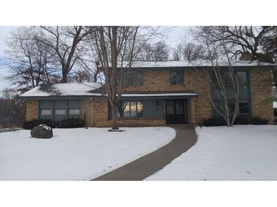 6204 Schaefer Circle, Edina, MN - USA (photo 1)