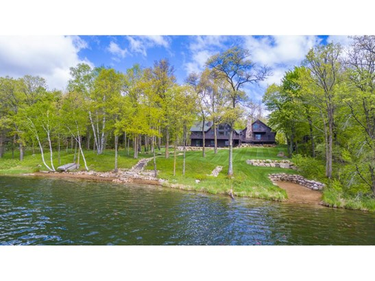 17751 Emerald Drive, Fifty Lakes, MN - USA (photo 1)