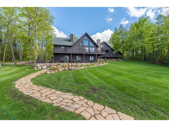 17751 Emerald Drive, Fifty Lakes, MN - USA (photo 2)
