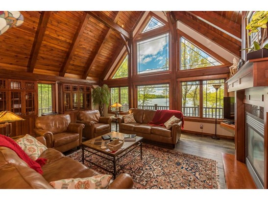 17751 Emerald Drive, Fifty Lakes, MN - USA (photo 5)