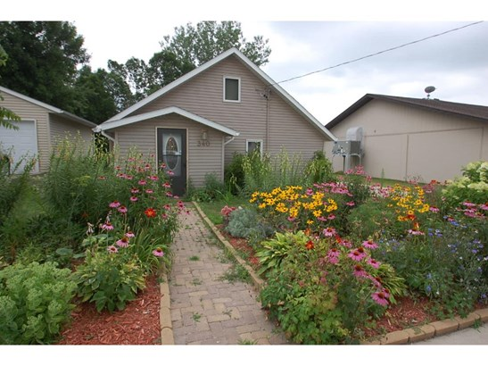 340 Central Avenue S, Watkins, MN - USA (photo 1)