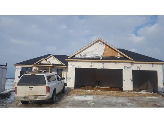 764 Grand Ridge Drive Ne, Byron, MN - USA (photo 2)