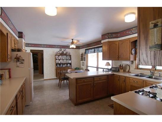 2594 N Hwy F, Birchwood, WI - USA (photo 5)