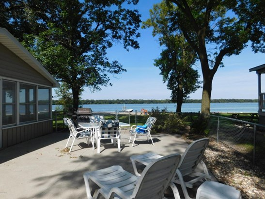 6720 147th Avenue Se, Lake Lillian, MN - USA (photo 3)