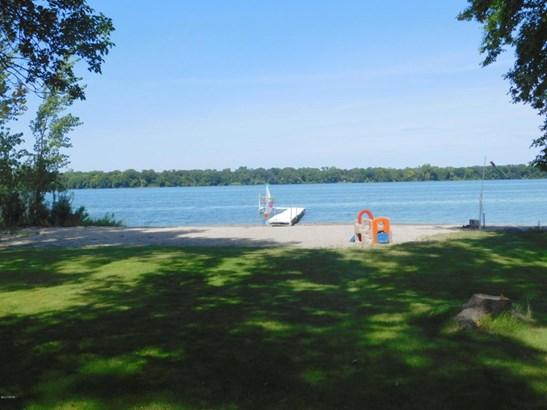 6720 147th Avenue Se, Lake Lillian, MN - USA (photo 4)