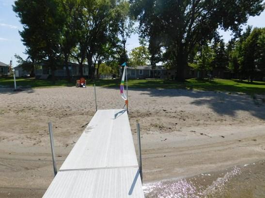 6720 147th Avenue Se, Lake Lillian, MN - USA (photo 5)