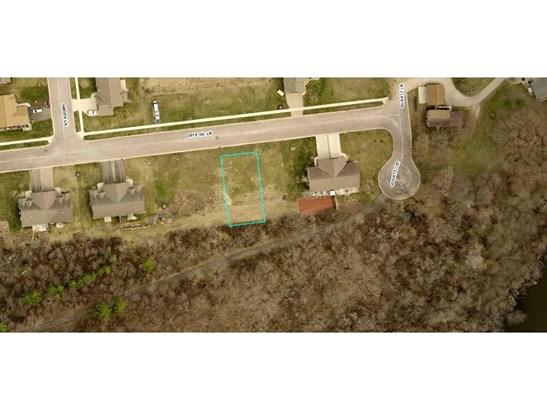 1727 Crystal Lane, Faribault, MN - USA (photo 2)