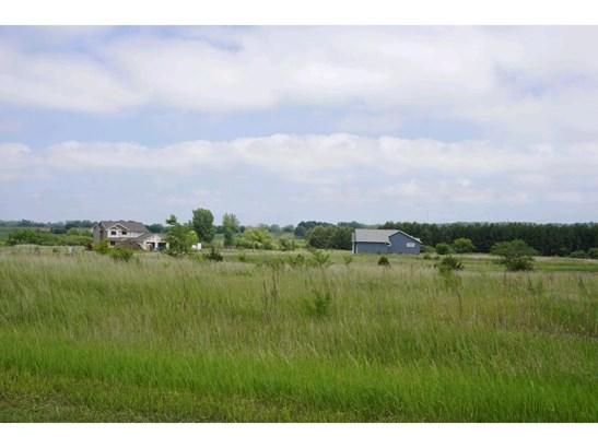 Lot 24 Scarlet Oak Court, Richmond, MN - USA (photo 1)