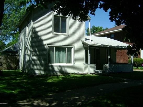 526 W 6th Street, Winona, MN - USA (photo 2)