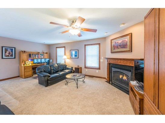 405 Westminster Avenue Sw, Watertown, MN - USA (photo 3)