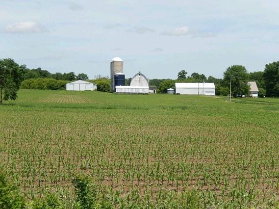 3136 County Road Q, Black Brook, WI - USA (photo 1)