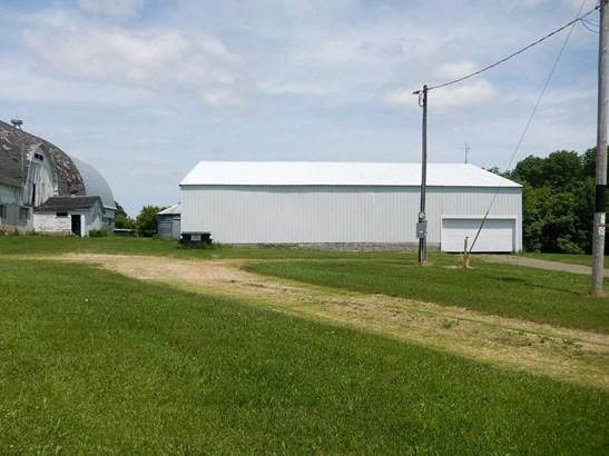 3136 County Road Q, Black Brook, WI - USA (photo 3)