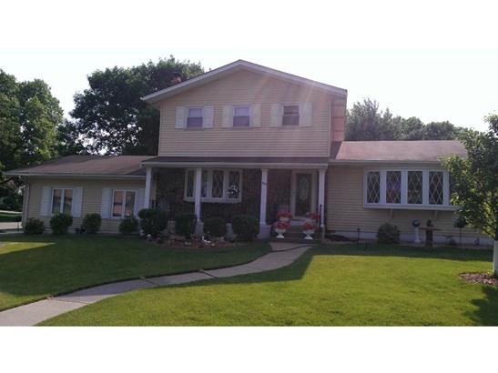 1833 Leann Drive, Woodbury, MN - USA (photo 1)