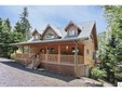 2472 Cliff View Cr, Two Harbors, MN - USA (photo 1)