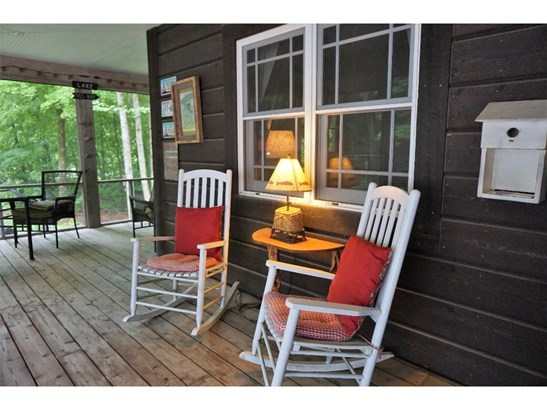 1710 Woods Court, Balsam Lake, WI - USA (photo 3)