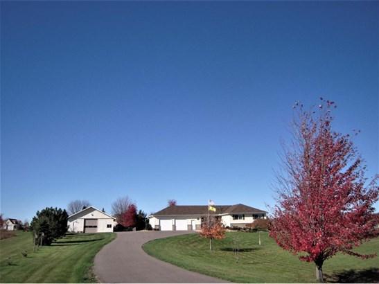 10355 Heather Lane, Corcoran, MN - USA (photo 1)