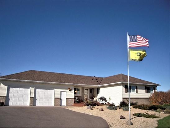 10355 Heather Lane, Corcoran, MN - USA (photo 2)