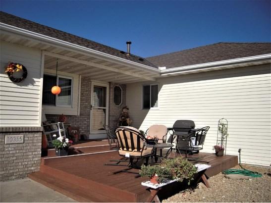 10355 Heather Lane, Corcoran, MN - USA (photo 3)