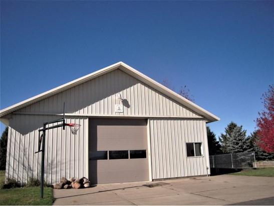 10355 Heather Lane, Corcoran, MN - USA (photo 4)