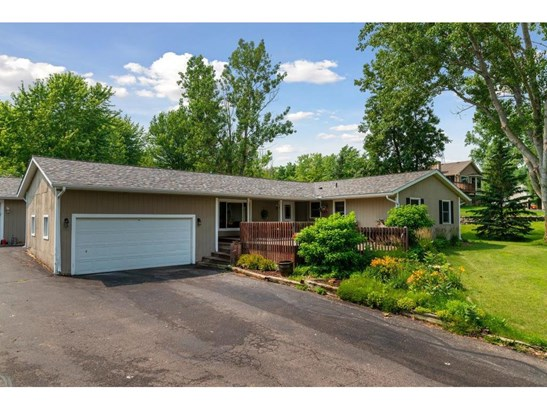 6409 Rolling Hills Road, Corcoran, MN - USA (photo 1)