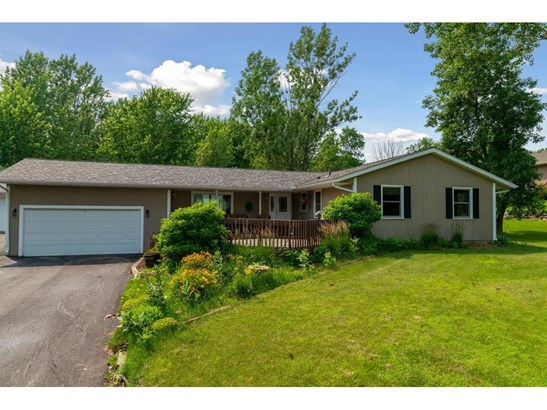 6409 Rolling Hills Road, Corcoran, MN - USA (photo 2)