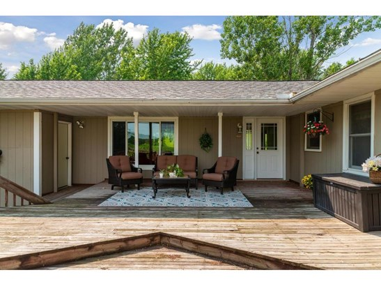 6409 Rolling Hills Road, Corcoran, MN - USA (photo 3)