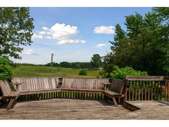 6409 Rolling Hills Road, Corcoran, MN - USA (photo 4)