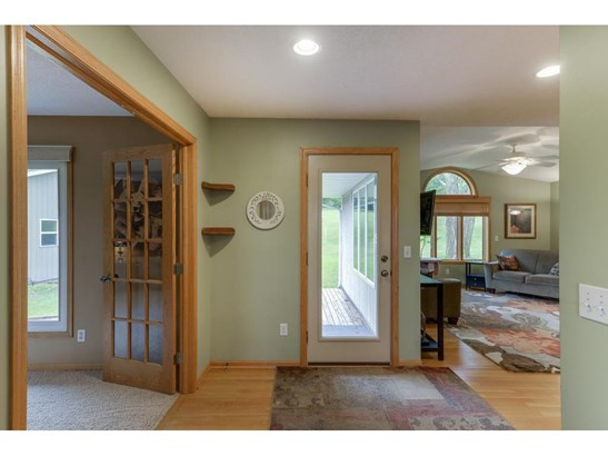 6409 Rolling Hills Road, Corcoran, MN - USA (photo 5)