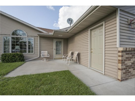14822 Eagle Drive, Little Falls, MN - USA (photo 1)