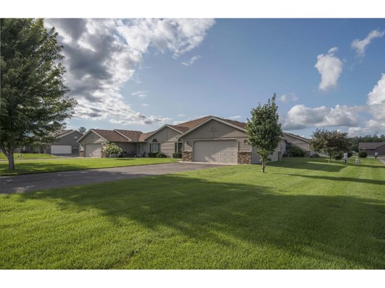 14822 Eagle Drive, Little Falls, MN - USA (photo 2)