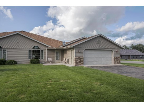 14822 Eagle Drive, Little Falls, MN - USA (photo 4)