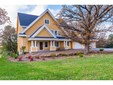 1770 Salley Ridge Lane Ne, Rochester, MN - USA (photo 1)