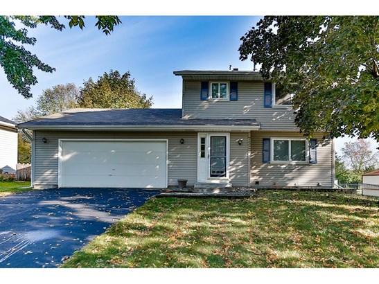 7527 Jensen Avenue S, Cottage Grove, MN - USA (photo 1)