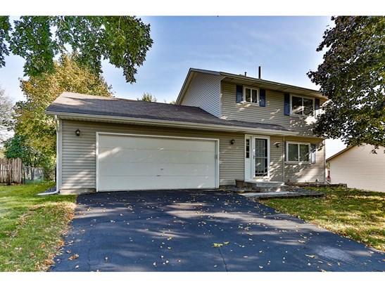 7527 Jensen Avenue S, Cottage Grove, MN - USA (photo 2)